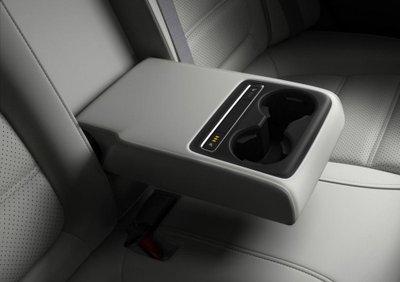 Mazda6 2017 tham gia thị trường Anh Quốc, giá từ 566 triệu đồng 34