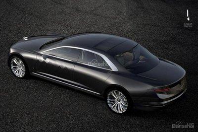 Xe điện Tesla có đối thủ từ Ba lan với phạm vi hoạt động 349km 1