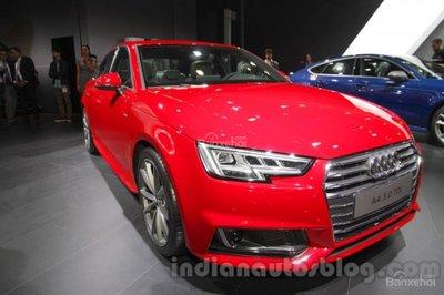 Danh sách 10 mẫu xe mới đáng chú ý bán ra trong tháng 9 tại Ấn Độ 1
