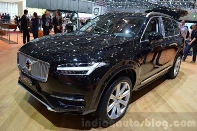 Danh sách 10 mẫu xe mới đáng chú ý bán ra trong tháng 9 tại Ấn Độ 10