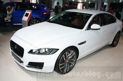 Danh sách 10 mẫu xe mới đáng chú ý bán ra trong tháng 9 tại Ấn Độ 4