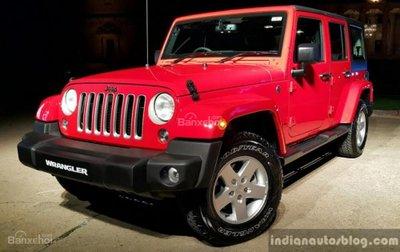 Danh sách 10 mẫu xe mới đáng chú ý bán ra trong tháng 9 tại Ấn Độ 5