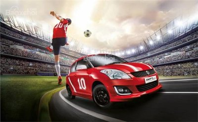 Danh sách 10 mẫu xe mới đáng chú ý bán ra trong tháng 9 tại Ấn Độ 7