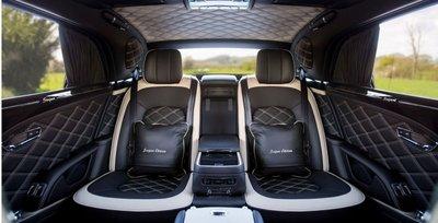 Bentley Mulsanne Sinjari Edition trình làng, sang trọng và đơn giản 4