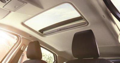 Ford EcoSport Titanium Black Edition sẽ cung cấp cho khách hàng Việt 7 lựa chọn màu sắc khác nhau.