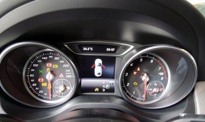 Mercedes CLA 200 cập bến Việt Nam, giá 1,5 tỷ Đồng 9