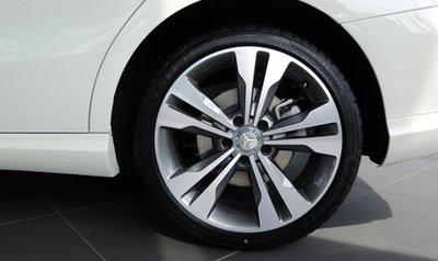 Mercedes CLA 200 cập bến Việt Nam, giá 1,5 tỷ Đồng 4