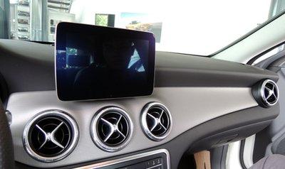 Mercedes CLA 200 cập bến Việt Nam, giá 1,5 tỷ Đồng 8