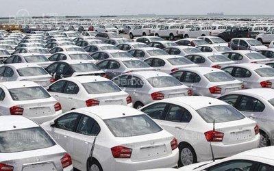 Các thương hiệu ô tô Nhật đang khá thành công tại thị trường Trung Quốc.