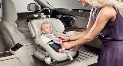Hệ thống cảnh báo bỏ quên trẻ nhỏ sẽ sớm thành tiêu chuẩn trên xe Mỹ.