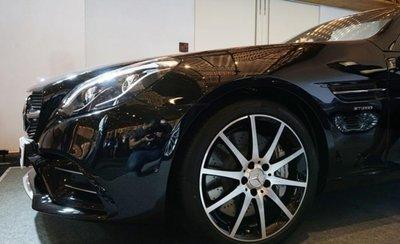 Mercedes AMG SLC43 2016 sẽ góp mặt tại triển lãm VIMS 2016 a5