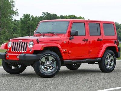 Tìm hiểu những mẫu xe người lần đầu mua xe SUV nên mua 7