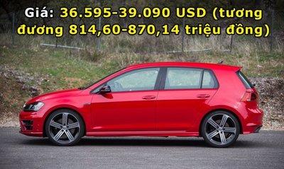 Danh sách những mẫu xe coupe và xe cỡ nhỏ đắt đỏ nhất thế giới 9