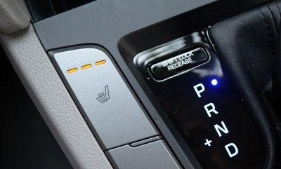 6 tính năng ít được biết đến trên xe ô tô 1