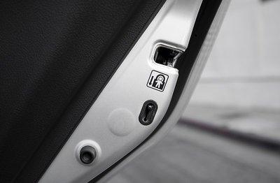 6 tính năng ít được biết đến trên xe ô tô 5