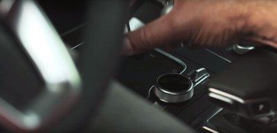 Tìm hiểu 7 điểm mới của Audi A5 thế hệ mới 4