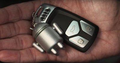 Tìm hiểu 7 điểm mới của Audi A5 thế hệ mới 6