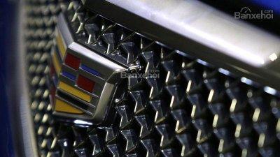 Lý do Cadillac sẵn lòng đóng cửa 43% số đại lý