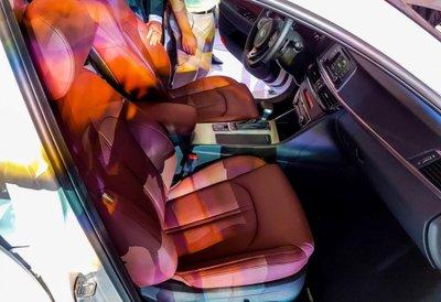 Kia Optima 2016 ra mắt thị trường Việt, chốt giá từ 915 triệu Đồng a18