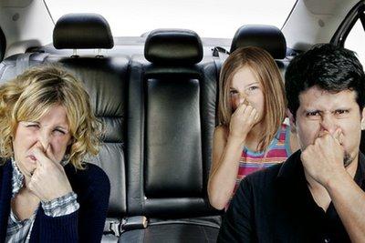 Tác hại từ việc sử dụng điều hòa xe ô tô không đúng cách a4