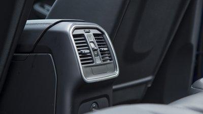 Một số kỹ năng sử dụng điều hòa ô tô khi trời nắng nóng.