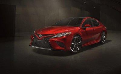 """Toyota - Tạo đột phá trong sản xuất ô tô để không """"thụt lùi"""" t51"""