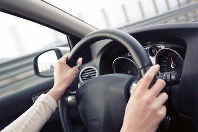 10 lỗi lái xe ô tô sẽ không được bồi thường bảo hiểm 01