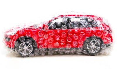 Ô tô cần mua những loại bảo hiểm gì? a5
