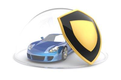 Ô tô cần mua những loại bảo hiểm gì? a2