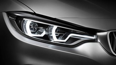 Đèn pha xe hơi ngày càng hiện đại nhưng có thật sự tốt? 2