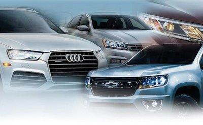 Đèn pha xe hơi ngày càng hiện đại nhưng có thật sự tốt? 1