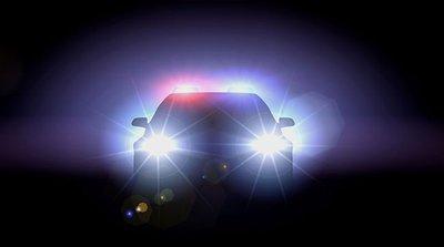Đèn pha xe hơi ngày càng hiện đại nhưng có thật sự tốt? 4