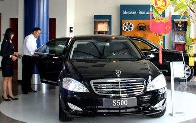 Tại sao vay mua ô tô trả góp bắt buộc phải mua bảo hiểm thân vỏ? 1