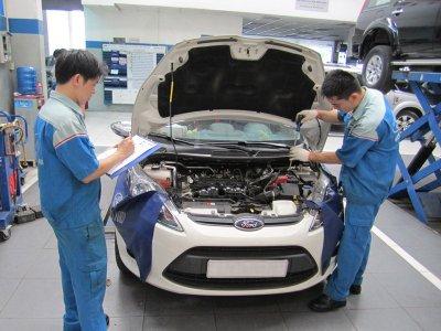 Kinh nghiệm mua bảo hiểm thân vỏ xe hơi chính xác và an toàn nhất 2