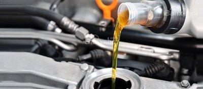 Có rất nhiều loại dầu nhớt động cơ khác nhau z