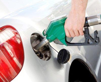 Hệ thống cung cấp nhiên liệu ô tô 10