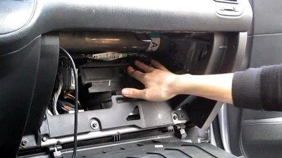 Bí kíp dùng điều hòa ô tô đúng cách dành cho tài mới 9
