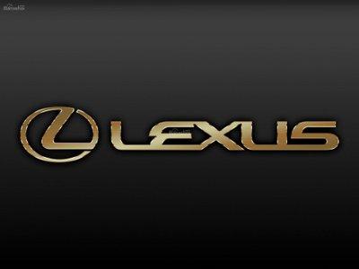 Top 10 sự thật thú vị về Lexus 1ad