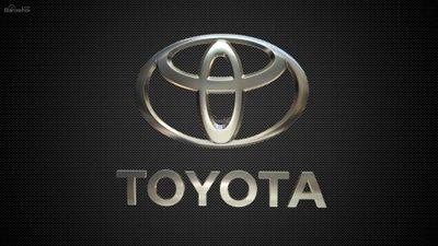 10 sự thật thú vị về Toyota 2a