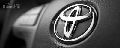 Top 10 sự thật thú vị về Toyota 23