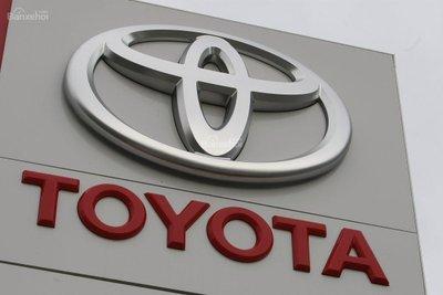 10 sự thật thú vị về Toyota 1a