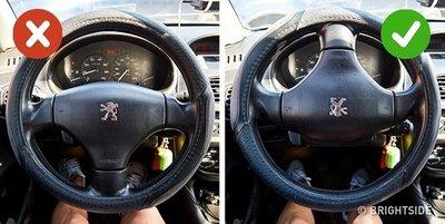 Tổng hợp các kinh nghiệm về ô tô cực hay mà cánh tài xế nên biết 11