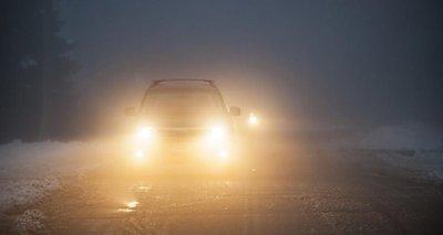 Tổng hợp các kinh nghiệm về ô tô cực hay mà cánh tài xế nên biết 6