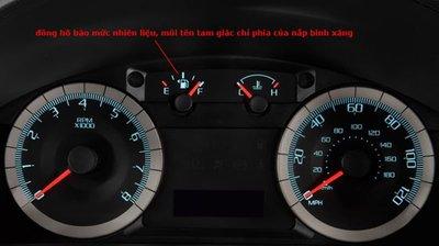 Tổng hợp các kinh nghiệm về ô tô cực hay mà cánh tài xế nên biết 14