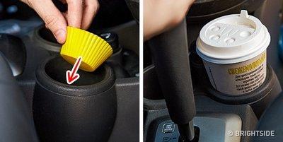 Tổng hợp các kinh nghiệm về ô tô cực hay mà cánh tài xế nên biết 4