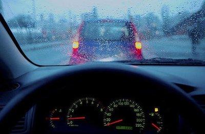 Tổng hợp các kinh nghiệm về ô tô cực hay mà cánh tài xế nên biết 12