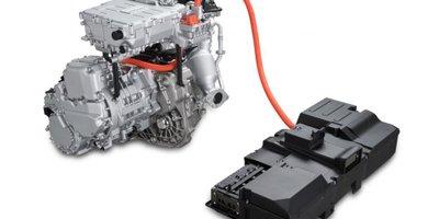 Honda, Nissan và Toyota hợp tác phát triển pin thể rắn - 2