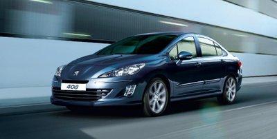 Để Peugeot 408 2019 lăn bánh hợp pháp, bạn phải mất thêm một khoản tiền cho các chi phí khác a2
