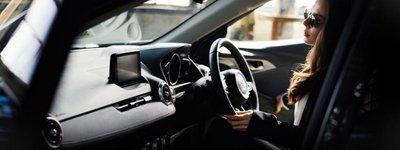 Mazda CX-3 sẽ có thêm phiên bản động cơ diesel SkyActiv-D a5