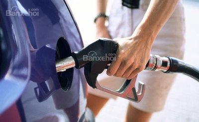 Những quan niệm sai lầm về hiệu suất tiêu thụ nhiên liệu z